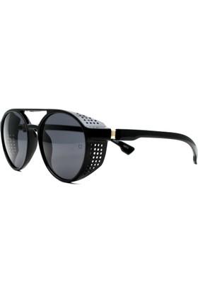 Zolo Eyewear 97373 C4 Bright Unisex Güneş Gözlüğü