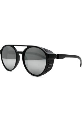 Zolo Eyewear 97373 Col3 Unisex Güneş Gözlüğü
