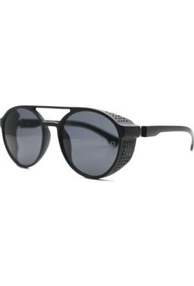 Zolo Eyewear 97373 Col6 Unisex Güneş Gözlüğü