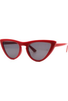 Zolo Eyewear 95107 C07 Kadın Güneş Gözlüğü