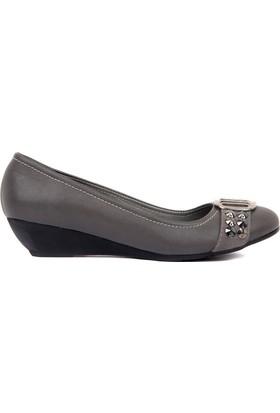 Sail Laker's Kadın Günlük Ayakkabı