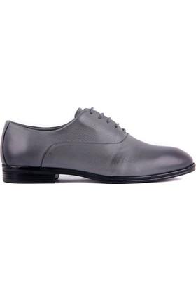Sail Laker's Gri Erkek Günlük Ayakkabı