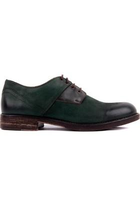 Sail Laker's Günlük Ayakkabı