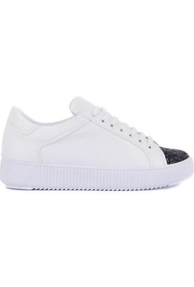 Moxee Kadın Günlük Ayakkabı