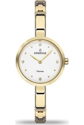 Essence D1060.130 Kadın Kol Saati