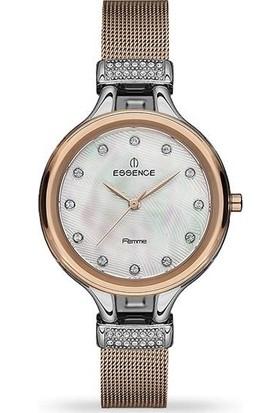 Essence D961.540 Kadın Kol Saati