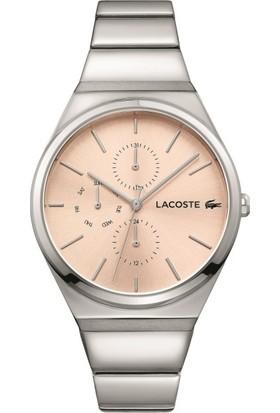Lacoste 2001038 Kadın Kol Saati