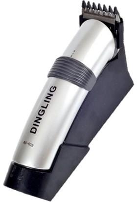 Dingling RF-609 Profesyonel Saç ve Sakal Düzeltici