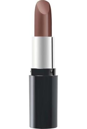 Pastel Nude Lipstick Ruj No:536