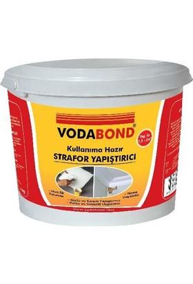 Vodabond Vb446 Strafor Yapıştırıcı 10 Kg