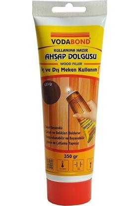 Vodabond Kullanıma Hazır Ahşap Dolgusu 350 Gr