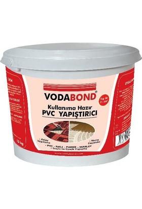 Vodabond Vb611 Pvc Zemin Yapıştırıcı 8 Kg
