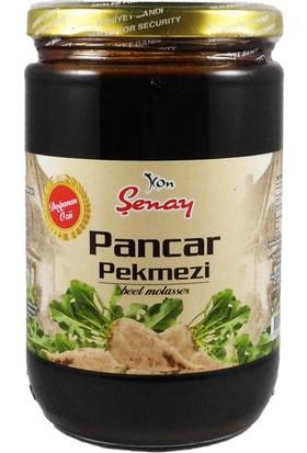 Şenay Pancar Pekmezi 700 gr