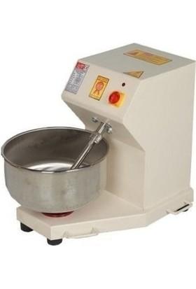 Hamur Yoğurma Makinesi 10 Kg Ev Tipi Hamur Karma Yapma