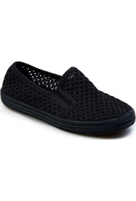Flubber Erkek Keten Ayakkabı Lacivert 22285-013