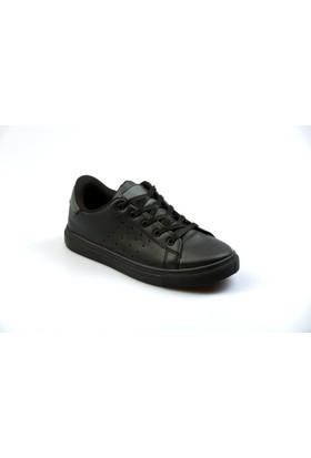 Flubber Erkek Spor Ayakkabı Siyah 22520-385