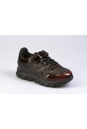 Flubber Erkek Casual Ayakkabı 23255-410