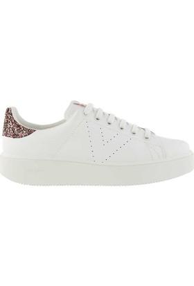 Victoria 1260115 Kadın Günlük Ayakkabı
