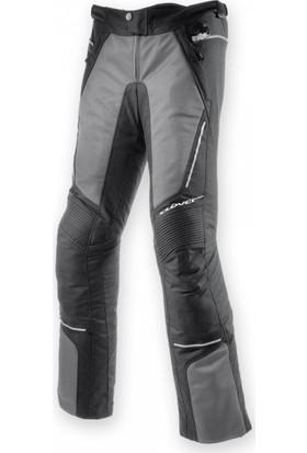 Clover Ventouring Wp Pantolon Siyah