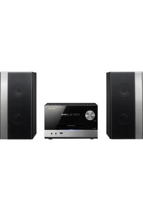 Pioneer X-PM12 Mikro Müzik Seti