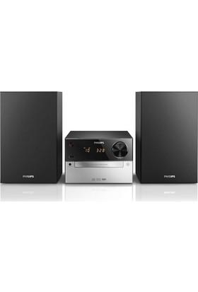 Philips MCM2300/12 Müzik Seti