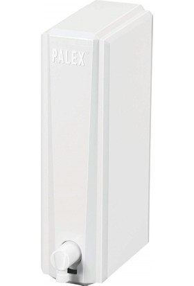 Palex 3482 Dökme Köpük Sabun Dispenseri 500 CC Beyaz