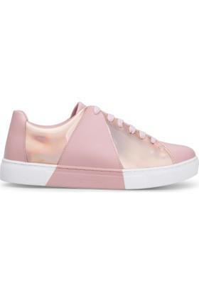 Emporio Armani Kadın Ayakkabı X3X067Xl52500382