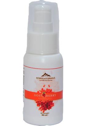 Himalayasgoji Goji Berry Krem 50 Ml