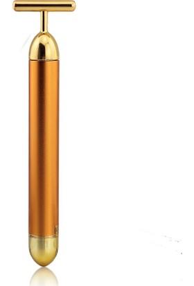 Ymr Altın Roller 24K