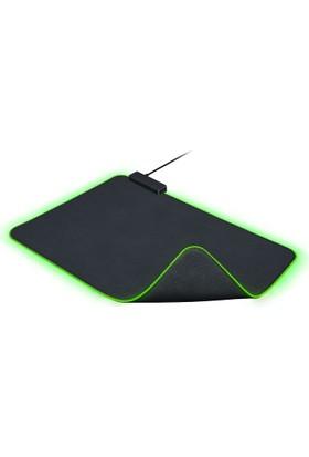 Razer Goliathus Chroma Oyuncu Mouse Pad