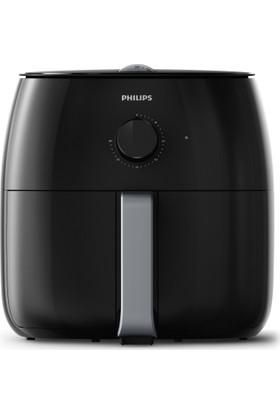 Philips Viva Collection HD9630/90 AirFryer XXL