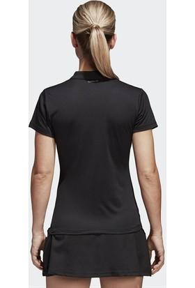 adidas Ce1479 Club Polo Kadın Polo T-Shirt