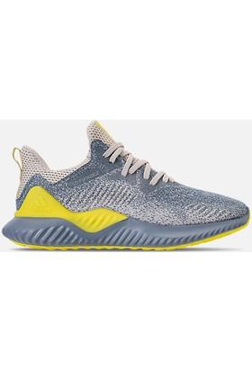 9f9f88cb152e7 Adidas Spor Ayakkabı Seçimi ve Fiyatları - Hepsiburada.com