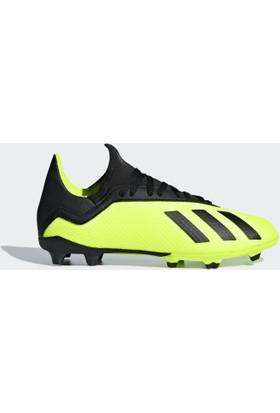 Adidas Db2418 X 18.3 Fg J Çocuk Krampon