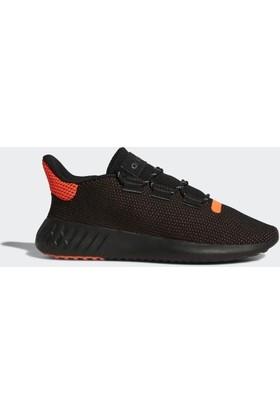 Adidas Aq1189 Tubular Dusk Erkek Günlük Ayakkabı
