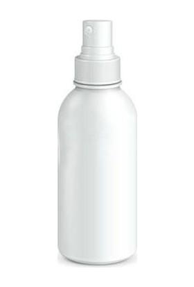 Lili Sprey Şişesi - 100 ml