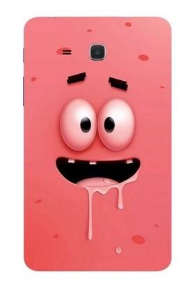 Samsung Galaxy Tab 3 Kılıf Fiyatları ve Modelleri - Hepsiburada