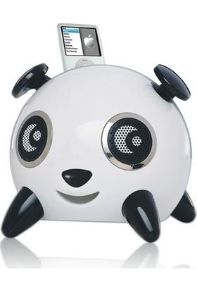 Goldmaster S-1 Panda Ses Sistemi