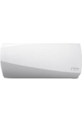 Denon Heos 1 (Beyaz) Mini Wireless Taşınabilir Hoparlör