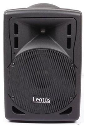 Lentus Lnt-P15 El+Yaka Telsiz Usb Bluetooth