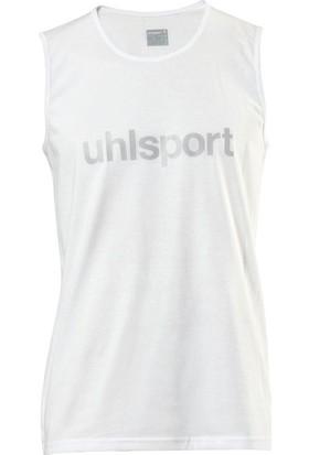 Uhlsport Beyaz Atlet 1009810