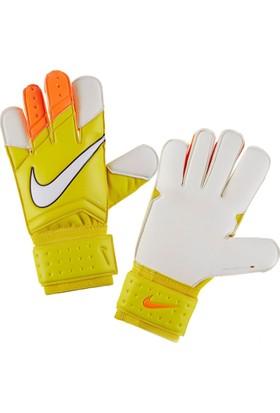 Nike Goalkeeper Vapor Grip 3 Kaleci Eldiveni Gs0275-790