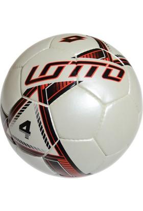 Lotto Ball Raul El Dikişli 4 Numara Futbol Topu N7141
