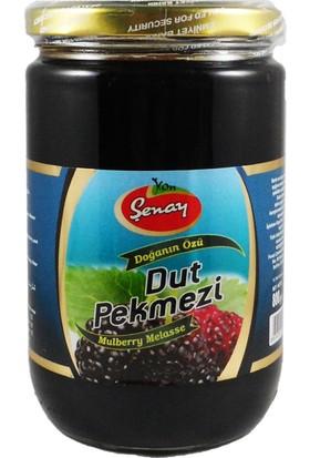 Şenay Dut Pekmezi 700 gr