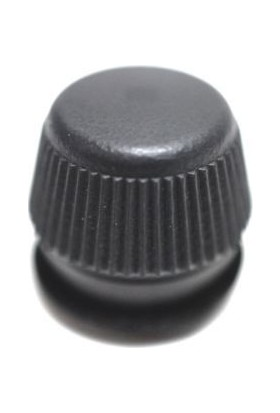 Vipkrom Bmw E38 Kasa E39 Kasa X5 E53 Kasa Kasa Radio Ses Düğmesi 075