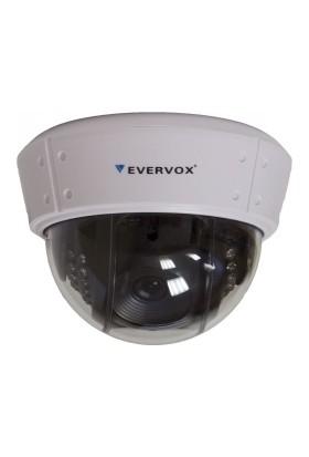 Evervox Evca-9403