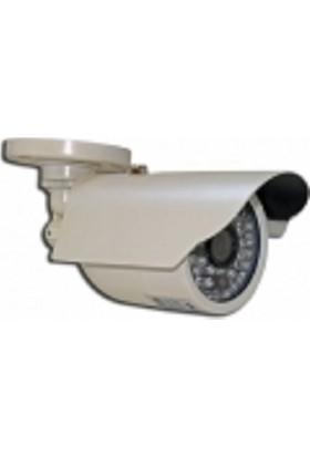 Evervox Hgc-1048 480Tvl Ir Kamera