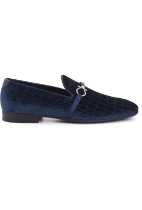 Rouge 171Mce139 27221 Erkek Klasik Ayakkabı