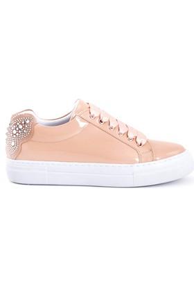 Rouge 172Rgk703 0054 Kadın Sneakers