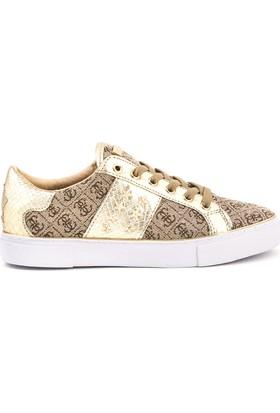Guess 181Gsk689 Flgam1Fal12 Kadın Sneakers